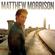 Morrison, Matthew - Matthew Morrison (CD)