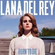 Lana Del Rey - Born To Die (CD)