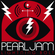 Pearl Jam - Lighting Bolt (CD)