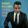 Williams, Robbie - Swings Both Ways (CD)