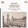 Symphonies Nos.66, 67 & 68 - Various Artists (CD)