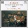 Lucy Van Dael - Solo Violin Sonatas - Vol.1 (CD)