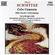 Maria Kliegel - Cello Concerto & Sonata (CD)