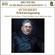 Volle / Eisenlohr / Scott - Schwanengesang - Schubert Lieder Vol. 2 (CD)