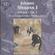 Slovak Sinfonietta Zilina - Edition - Vol.2 (CD)