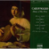 Caravaggio:Music of His Time - (Import CD)