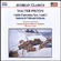 Violin Concerto - Various Artists (CD)