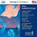 Vernon/rundfunk So Berlin/yoel - Viola Concerto (CD)