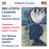 Breathing Lessons: Music For Sax Quartet - Breathing Lessons - Music For Saxophone Quartet (CD)