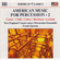 American Music For Percussion - American Music For Percussion (CD)