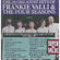 Four Seasons - 20 Greatest Hits - Live (CD)