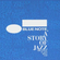 Blue Note - A Story Of Jazz - Various Artists (CD)