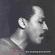 Powell Bud - Amazing Bud Powell - Vol.1 Remastered (CD)