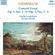 Capella Istropolitana - Concerti Grossi Vol. 1 (CD)