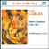 Allen Holmquist - Etudes Esquisses (CD)