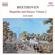 Beethoven - Individual Pieces Vol 2 Jando (CD)