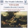 Kecskemeti - Complete Recorder Concertos (CD)