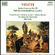 Violin Concerto No. 23 / Sinfonie Concertante - Various Artists (CD)