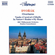 Dvorak:Overtures - (Import CD)
