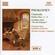 Ukranian - Cinderella Stes 1-3 (CD)