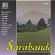 Sarabande - Vol.13 - Various Artists (CD)