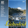 Liebeslied - Vol.15 - Various Artists (CD)