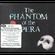 Original Soundtrack - Phantom Of The Opera (CD)