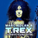 Marc Bolan & T.Rex - 20th Century Boy - Best Of T.rex (CD)