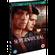Supernatural - Complete Series 3 (DVD)