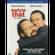 Analyze That - (DVD)