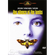 Silence of the Lambs (DVD)
