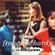 Hardy Francoise - Les Chansons D'Amour (CD)