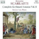 Scarlatti:Complete Keyboard Sons Vol - (Import CD)