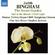 Bingham, Judith - Choral Works (CD)