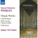 Wesley, S.s. - Organ Works (CD)