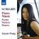Scriabin: Piano Music - Wang (CD)