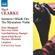 Clarke: Samurai/ Black Fire - Samurai/Black Fire (CD)