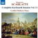 Scarlatti:Vol 11 Complete Keyboard So - (Import CD)