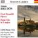 Breton: 4 Spanish Pieces - Breton: 4 Spanish Pieces (CD)