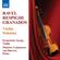 Ravel/respighi/granados: Violin Sonatas - Violin Sonatas (CD)
