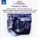 Lampel: Chamber Music - Chamber Music (CD)