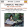 Palomo: My Secluded Garden - My Secluded Garden (CD)