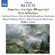 Shaham/slovak Rso/atlas - Bloch: America/suite Hebraique (CD)