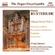 Craig Cramer - Organ Music - Vol.6 (CD)