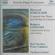 Ferguson/Gerhard:British Piano Conce - (Import CD)