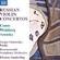 Russian Violin Concertos - Russian Violin Concertos (CD)