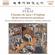 Russian Philharmonic Orchestra - Chantes De Java / Creation / Quatre Mouvement Parodiques (CD)