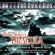 Kilar Wojciech - Bram Stoker's Dracula And Other Film Mus (CD)
