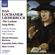 Various: Lochamer Liederbuch - Lochamer Liederbuch (CD)