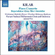 Kilar Wojciech - Piano Concerto (CD)